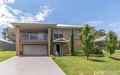 52 Brooklands Drive, Orange NSW