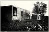Abandoned place (mirsavio) Tags: israel fujifilmx landscape tree abandoned house stones man dream