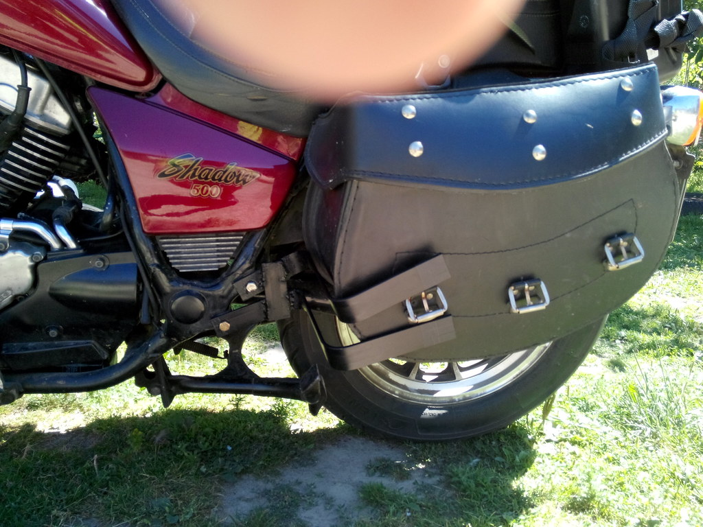 The Worlds Newest Photos Of Honda And Vt500 Flickr Hive Mind 1983 Shadow Vt500c Parts Protection Daniel Saint Tags