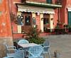 Camogli (Jolivillage) Tags: jolivillage village ville city città camogli ligurie liguria italie italy italia europa europe picturesque geotagged colored colorata couleurs ristorante