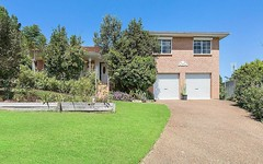 6 Guss Cannon Close, Green Point NSW