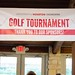 GolfTournament2018-306