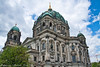 Berlin Cathedral / Germany (Raimundo Machado Costa) Tags: alemanha berlim lugares