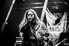 Wolf Spider - live in Metalmania XXIV fot. Łukasz MNTS Miętka-4