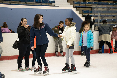 """PAL Day at the Penn Ice Rink 4-12-18 • <a style=""""font-size:0.8em;"""" href=""""http://www.flickr.com/photos/79133509@N02/39621751250/"""" target=""""_blank"""">View on Flickr</a>"""