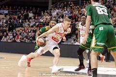 K3A_5412_DxO (photos-elan.fr) Tags: elan chalon basket basketball proa jeep elite france lnb nate wolters © jm lequime photoselanfr