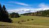 springbreak (alskikow) Tags: mountains mountain travel traveling landscape hike hiker nature earth
