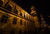 Dresden2018_052 (schulzharri) Tags: dresden sachsen saxony germany deutschland old town city stadt elbflorenz europa europe travel night nacht lichter dark dunkel