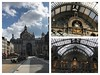Hjemreise (toralux) Tags: blog blogg belgia belgium antwerpen
