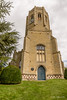 SS Cyriac & Julitta's Church, Swaffham Prior-0051 (johnboy!) Tags: cambridgeshire devilsdyke earthworksway newmarket reach burwell swaffhamprior walk walking mondaywalk april 2018