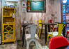 DSC00457094 (觀景窗) Tags: cafe 咖啡廳 室內 建築 restaurant 餐廳 攝影 photography