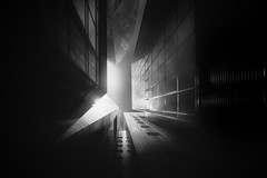 ...urbanstar... by ines_maria -
