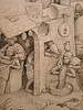 BRUEGEL Pieter I,1557 - Superbia, l'Orgueil-detail 63 (Custodia) (L'art au présent) Tags: art painter peintre details détail détails detalles drawings dessins dessins16e 16thcenturydrawings dessinhollandais dutchdrawings peintreshollandais dutchpainters stamp print louvre paris france peterbrueghell'ancien man men femme woman women devil diable hell enfer jugementdernier lastjudgement monstres monster monsters fabulousanimal fabulousanimals fantastique fabulous nakedwoman nakedwomen femmenue nude female nue bare naked nakedman nakedmen hommenu nu chauvesouris bat bats dragon dragons sin pride septpéchéscapitaux sevendeadlysins capital
