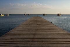 ThiagoFreitas_Praias da Boca da Barra e Cemiterio_Rio das Ostras_RJ (MTur Destinos) Tags: praiadabocadabarra emb embarcações lugaresbonitos rj riodasostras férias mturdestinos