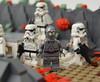 SoNE: Future of the Empire (mkjosha) Tags: sone 20 empire star wars stormtroopers