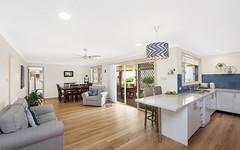 3 Augustus Place, Bateau Bay NSW