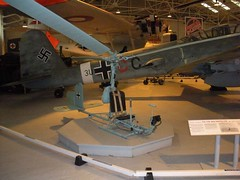 "Focke-Achgelis FA 330 Bachstelze 2 • <a style=""font-size:0.8em;"" href=""http://www.flickr.com/photos/81723459@N04/40214095095/"" target=""_blank"">View on Flickr</a>"