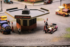 IMG_1191 (Adam's Journey) Tags: 2018 family pittsburgh pennsylvania alleghenycounty carneigesciencecenter modeltrains carnegiesciencecenter