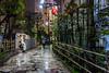 Shinjuku Golden Gai-6813 (BilderMaennchen) Tags: bildermaennchencv nikon d4s tokyo goldengai