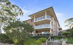 7/68 Victoria Avenue, Penshurst NSW