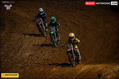 Motocross_1F_MM_AOR0068
