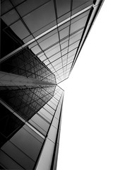 B.R.O.K.E.N. L.I.N.E.S. (ИicoW) Tags: • building bnw architecturelovers buildings bw monochrome abstract architectureporn archilovers architexture archidaily lines skyscraper blackandwhitephotography town cities geometry bnwsociety bwlover lookingup monoart perspective abstractart monochromatic minimal geometric noir bnwcaptures bwsociety bwphotooftheday architecturephotography cityscape modern archdaily lookinguparchitecture composition pattern arquitectura buildingporn newyorkcity manhattan ny newyorkinstagram newyorknewyork topnewyorkphoto iroxbw bnwrose noiretblanc bnwplanet igersbnw bnwglobe instapickbw bnwmood instabw