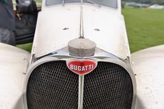 1937 Bugatti type 57S Aravis sport cabriolet Vanvooren 57571 (pontfire) Tags: 1937 bugatti 57 s cabriolet vanvooren 57571 type 57s aravis sport