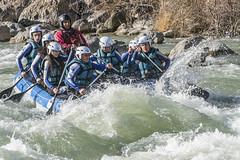 2018.03.23 Ur Pirineos-Rafting-150 (Floreaga Salestar Ikastetxea) Tags: azkoitia floreaga salestar ikastetxea rafting ur pirineos