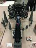 Bricks Cascade 2018 (wiredforlego) Tags: lego toy comics brickscascade portland oregon pdx portlug batman