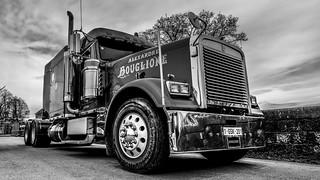 Truck - 4848