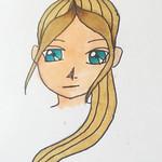 "cours dessin de manga Nantes expression <a style=""margin-left:10px; font-size:0.8em;"" href=""http://www.flickr.com/photos/122771498@N03/40357365495/"" target=""_blank"">@flickr</a>"