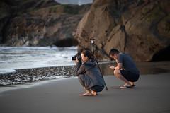 Baker Beach Photographer (SPP - Photography) Tags: tamronsp70200mmf28divcusdg2 tamron sand costal pacificocean canon canon6d california coastline ocean sanfrancisco eos6d bakerbeach pacificcoast beach costline coast ruggedcoast photographer 6d