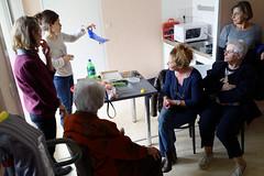 DXO_0405 (villedebernay) Tags: bien vieillir bernay solidarité forum sophrologie être santé retraite résidence autonomie
