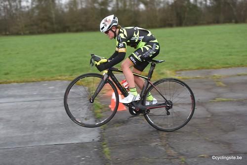PK TT Antwerpen 2018 (74)