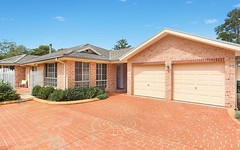 24B Galston Road, Hornsby NSW