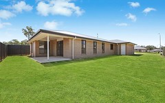 52 Tarragon Drive, Wauchope NSW