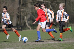 "HBC Voetbal • <a style=""font-size:0.8em;"" href=""http://www.flickr.com/photos/151401055@N04/40424676855/"" target=""_blank"">View on Flickr</a>"
