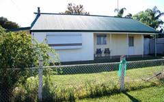 35 Nowranie, Jerilderie NSW