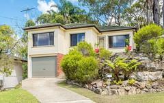 9 Tulong Place, Kirrawee NSW