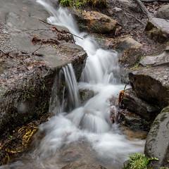 NB-4.jpg (neil.bulman) Tags: countryside longshawestate longexposure peakdistrict nature nationalpark derbyshire longshaw flowingwater rocky water flowing rocks derbyshiredalesdistrict england unitedkingdom gb