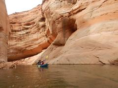 hidden-canyon-kayak-lake-powell-page-arizona-southwest-9770