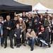 Le Black Bass Festival au Printemps des Vins de Blaye !