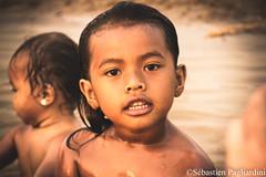IMG_0341 (Sébastien Pagliardini) Tags: portrait cambodge laos lao camobodia asia asie trip tour world asean thailand thailande child children village people khmer heritage culture bike kompong cham phonm penh kampot cat water mekong sekong kep siem reap reab ball eyes man viet nam urbain smiling sourire monk asiedusudest