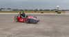 20180407_GreenPower_Sat_DP_265 (GCR.utrgv) Tags: airport brownsville car greenpower electric highschool middleschool race