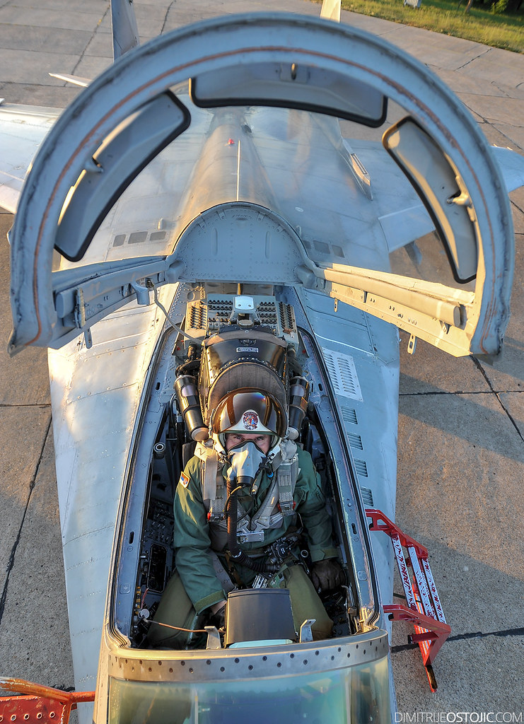 The World's Best Photos of cockpit and mig29 - Flickr Hive Mind