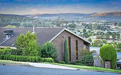 813 Bowdren Place, Glenroy NSW