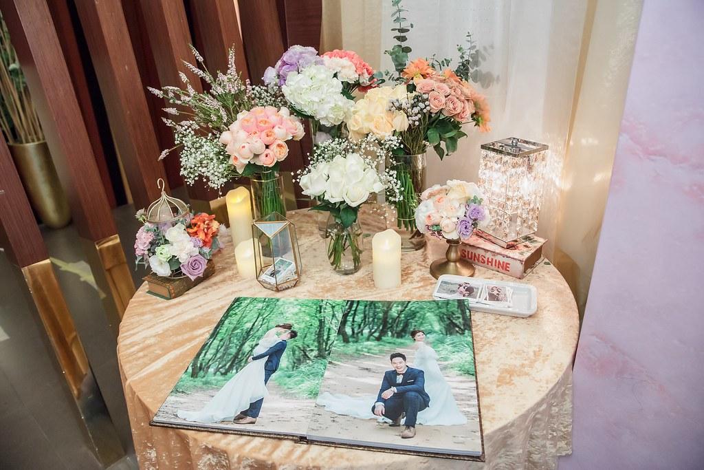 130婚禮布置
