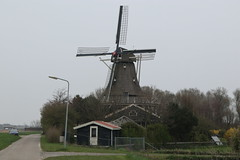 IMG_0026 (muirsr70) Tags: annapaulowna geo:lat=5285518900 geo:lon=483291900 geotagged netherlands nld noordholland