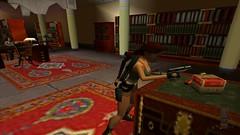 Tomb Raider IV