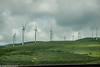 WindForm (Balaji Photography - 4.9M views and Growing) Tags: windmill green wingenergy windpower greenenergy renewableenergy california californila livermore usexpressways winfform sky fans powr elecricity eco ecology gogreen